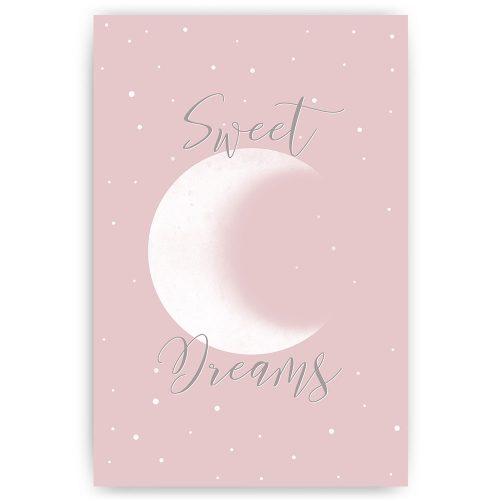 poster sweet dreams maan